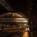 Platform Three