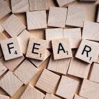 Racism Ignorance Fear